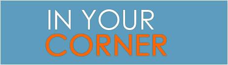 in-your-corner
